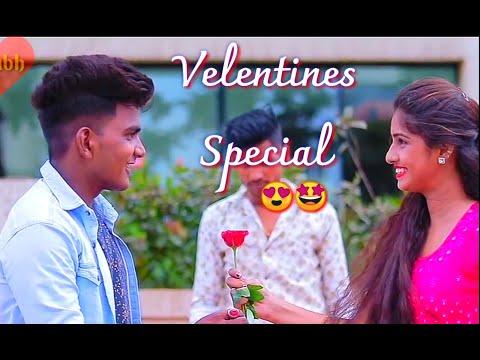 new-song-love-ringtone-hindi-love-ringtone-2019,new-hindi-latest-bollywood-ringtone panjabi-ringtone