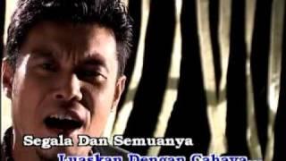 Fotograf - Ke Pintu Kasih Mu *Original Audio