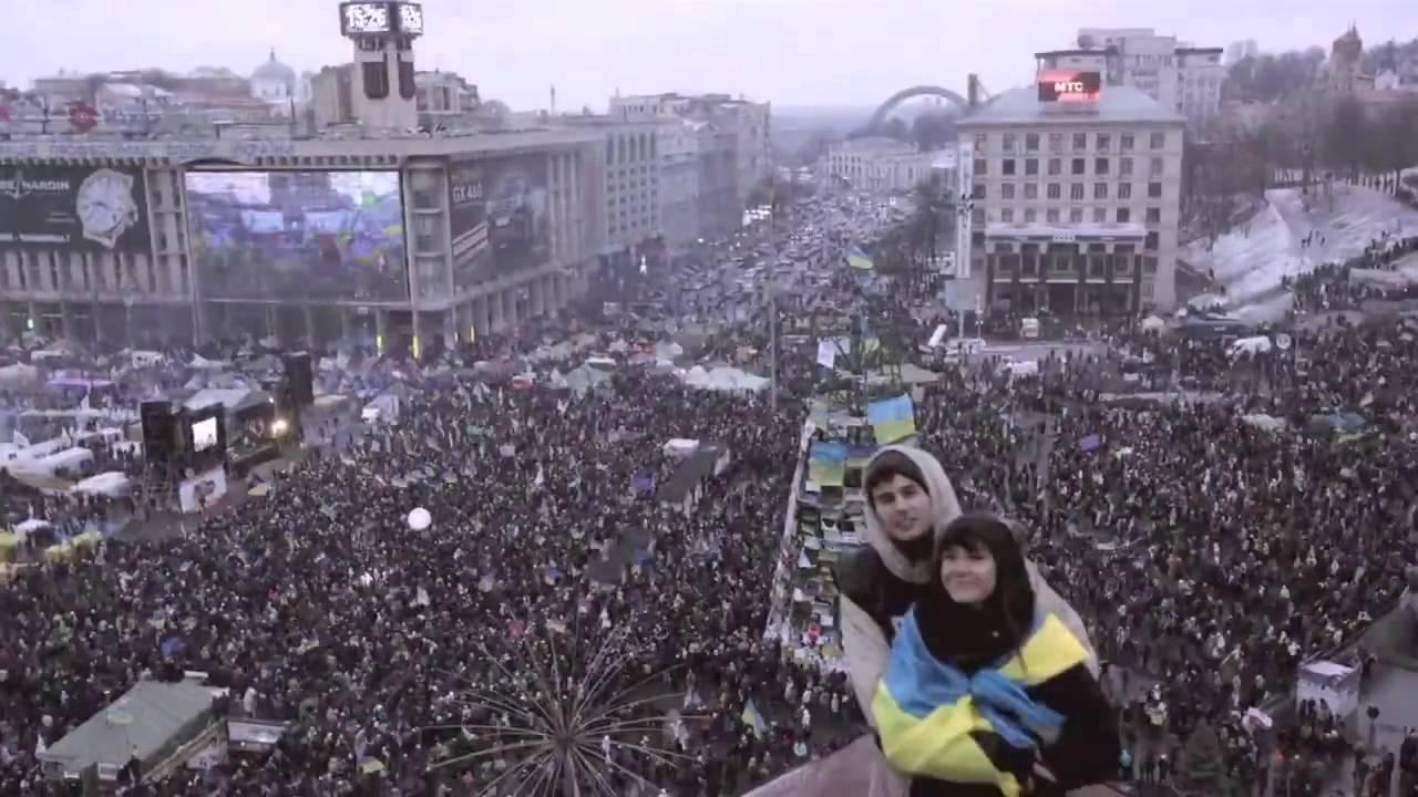 В Одессе закрывается центр админуслуг, - Саакашвили - Цензор.НЕТ 2071