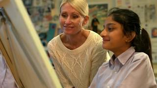 #SchooloftheWeek: Darlington School