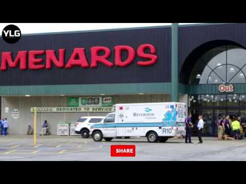 tm.menards-inc