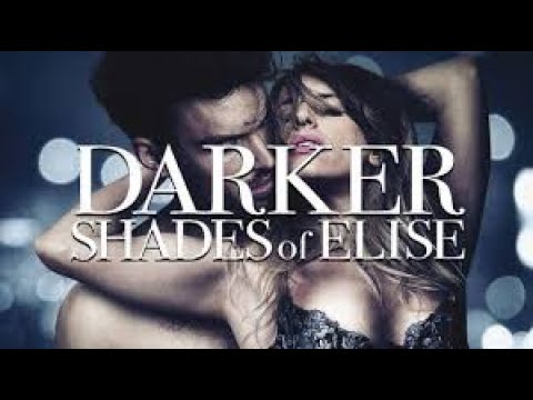 Download Darker Shades of Elise movie