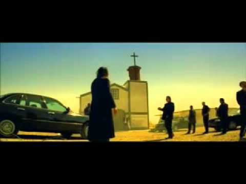 Enrique Iglesias - Hero (Metro Mix Edit)
