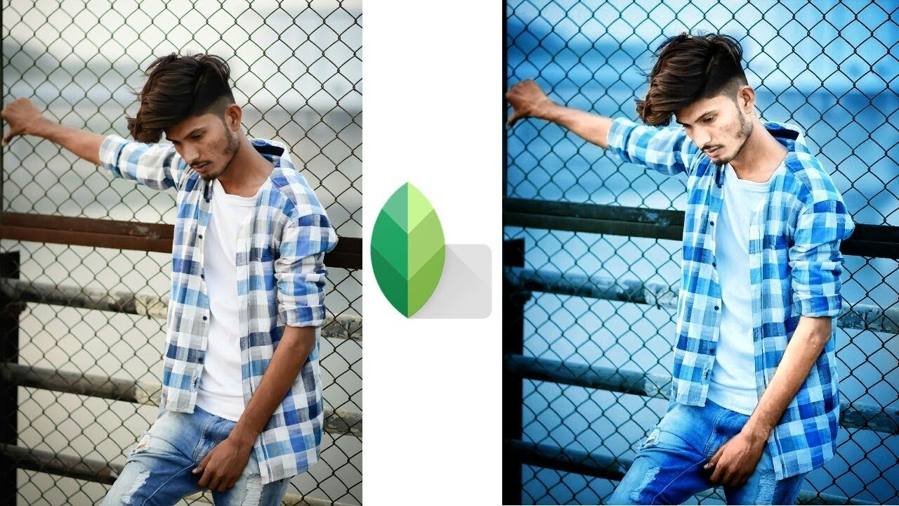 to wear - Photo stylish editing apps video