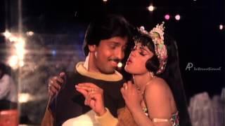 Dharma Devathai - Idhu Natta Nadu Raathiri Song