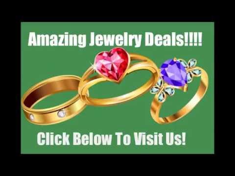 ^^Wonderful Jewelry Stores Tampa^^