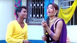 BHOUJI KAAHE PICHKARI [ New Bhojpuri Holi Video Song 2016 ] DEVRA MALEY GULAAL