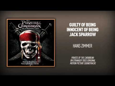guilty-of-being-innocent-of-being-jack-sparrow---pirates-of-the-caribbean:-on-stranger-tides