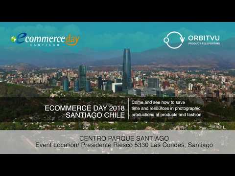Video eCommerce Day Santiago 2018 EN