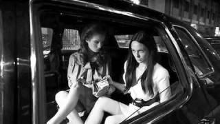 Rodamaal feat. Claudia Franco - Insomnia (Ame Remix)