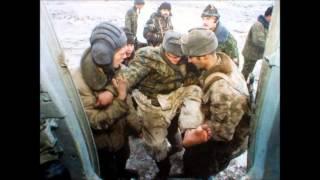 Клип Чечня
