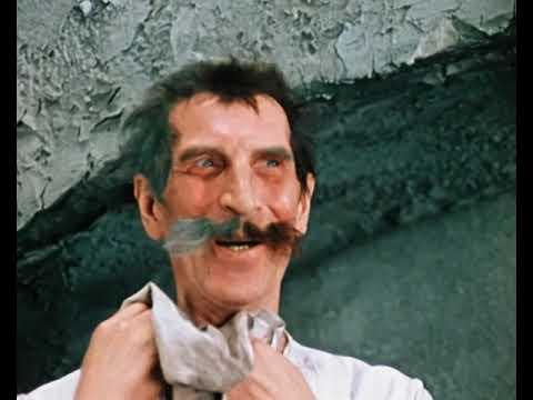 12 стульев (1976)  С А.Мироновым и А. Папанов....