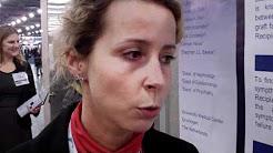Depressive Symptoms after Kidney Transplantation Are Associated with Decreased Survival