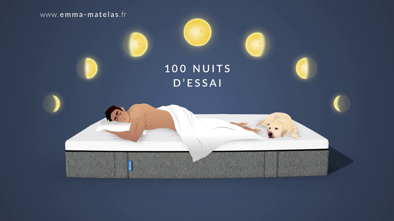 rs matelas matelas gonflable personne et personnes lit duappoint intex x with rs matelas. Black Bedroom Furniture Sets. Home Design Ideas