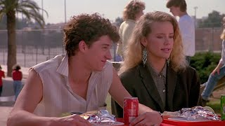 Namorada de aluguel (1987) - Completo