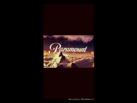 (Reaction) Logo Intro Bloopers 17 Paramount DVD Part 2 8mm