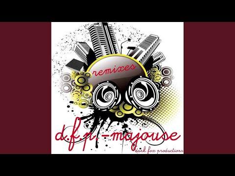 Majouse (Andrew Puber & Iron Remix)