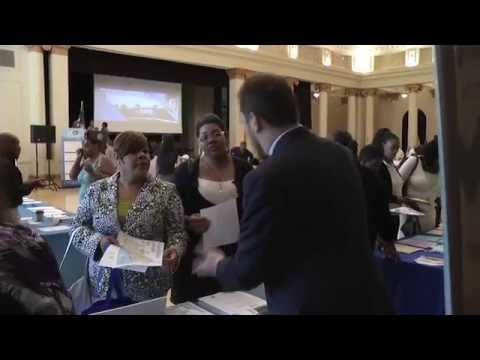 African-American Small Business Expo