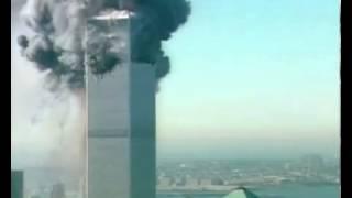 Xem Lại Vụ 11 Tháng 9 Năm 2001