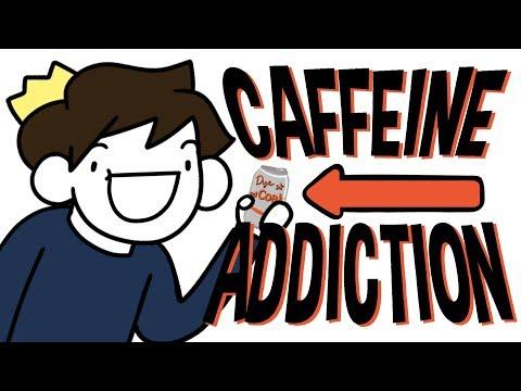 Minisode: Caffeine