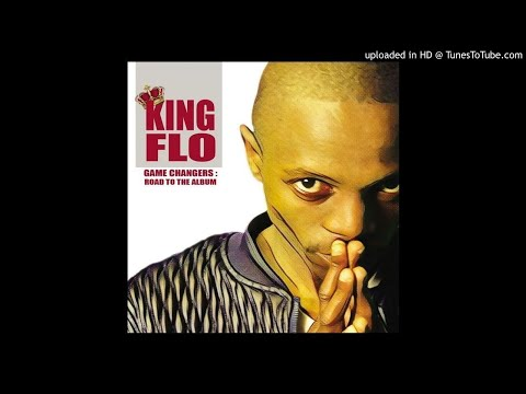 8. Live From Elokshin feat_ Sthoxo & Emdee (Deep Soweto)