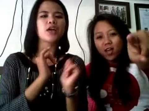 Geregetan Sherina feat Duo Rese