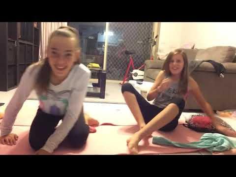 the-yoga-challenge-2