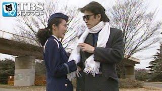 優雅だった竜太郎(田村正和)の生活が一変した。子供と同居していることが...