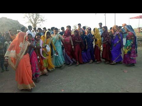 Nimadi timli  Gujrati timli  Dahod timli Adivasi timli download Arjun r meda/suraj patel //  Dj new