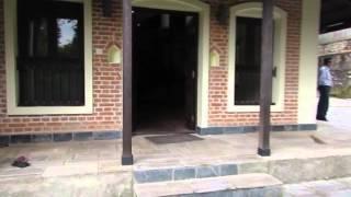 House on Rent in Budhanilkantha, Kathmandu