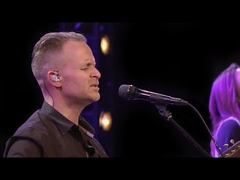 Take All of Me (Spontaneous Worship) - Brian Johnson | Bethel Music