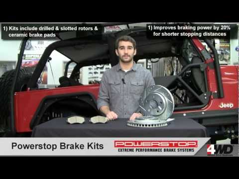 powerstop-brake-kits-for-jeep