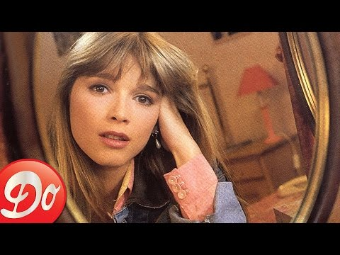 Charlie les filles lui disent mercide YouTube · Durée:  1 minutes 38 secondes