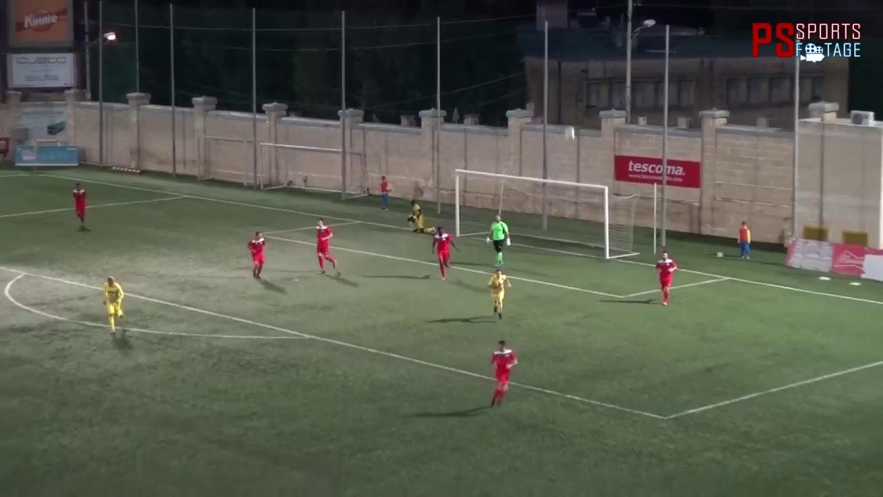 Malta 1st division betting county championship 2021 betting advice