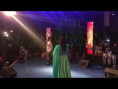 Live Performance - Kaydence Events - Artist Management Company In Jodhpur, Rajasthan