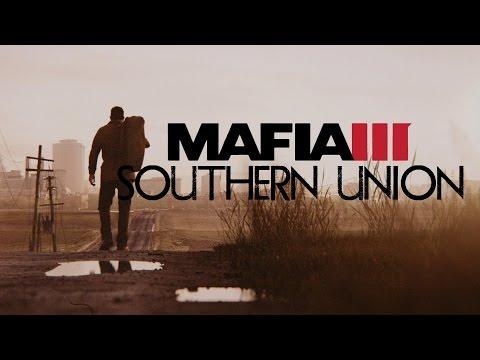 MAFIA 3 Southern Union  Walkthrough Gameplay Part 35 Frisco Fields PS4 Xbox One MAFIA III 60fps