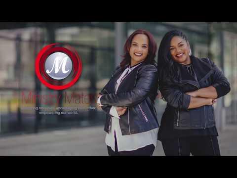 Ministry Mates Karaoke - Tammy Franklin