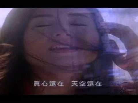 陳淑樺 愛得比較深
