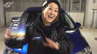 「チョウ簡単!」スフィアLED取付講座動画 業界初車検対応のスフィアラ...
