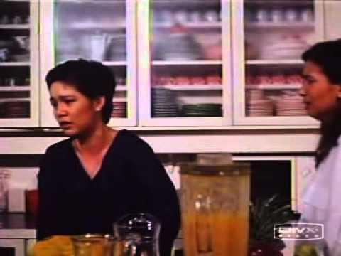 Minsan Lang Kitang Iibigin - Maricel Soriano & Zsazsa Padilla