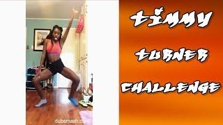 Timmy Turner Challenge #timmyturnerchallenge