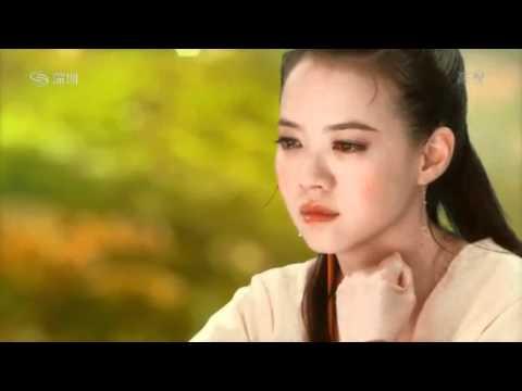 Nhac nen hay nhat phim Thien Su Chung Quy.mp4