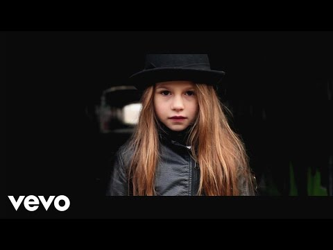 Miss Tara - Save Your Life (feat. Eric Carter) ft. Eric Carter