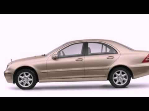 Preowned 2003 mercedes benz c240 4matic east hanover nj for Mercedes benz hanover