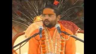 Shri Radheshyam Shastri Ji ke Pravachan