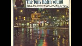 Tony Hatch - Mas Que Nada