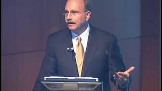 Charles Denham, MD, Story Power  The Secret Weapon, the Mayo Clinic, September 4, 2010