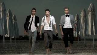 Akcent - Love Stoned HD