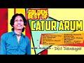 FULL ALB Golden Best Of Catur Arum