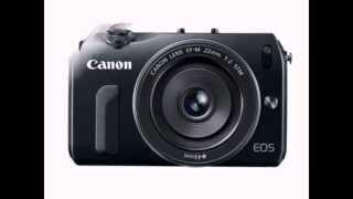 Фотоаппарат Canon EOS M(Долго считал,что беззеркалки это игрушки но купив камеру убедился в обратном и доволен на все 100% за 16 500..., 2014-04-12T09:24:46.000Z)